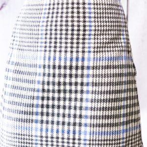 Pattern Drafting and Sewing the Perfect Skirt